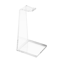 Acrylic Display Stand for Necklace