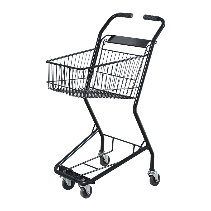 Basket Trolley Series J-11