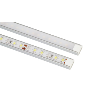 Led Light for Supermarket Shelf