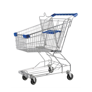 Y Series Shopping Cart-80L