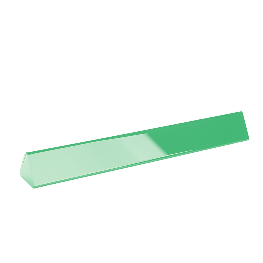 Acrylic Checkout Counter Divider for Supermarket